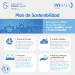 Evento Sostenible, Plan de Sostenibilidad, Sustainable Congress